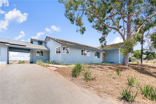 17275 Ranchero Road, Riverside, CA 92504