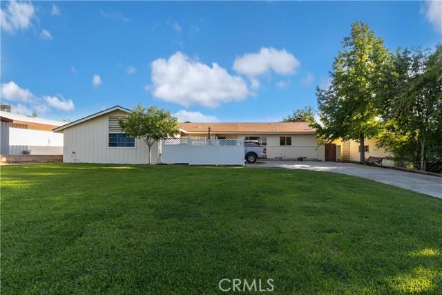 1301 Princeton, Bakersfield, CA 93305