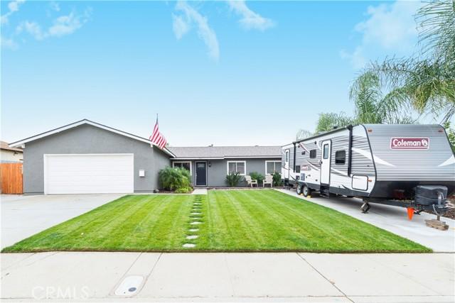 9517 Markwood Drive, Santee, CA 92071