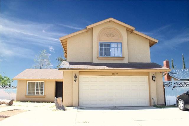 25847 Brodiaea Avenue, Moreno Valley, CA 92553