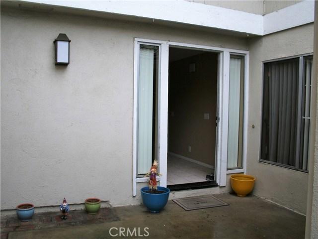 4 Cresthaven, Irvine, CA 92604 Photo 1