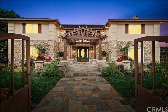 25492 Bootstrap Place, Laguna Hills, CA 92653