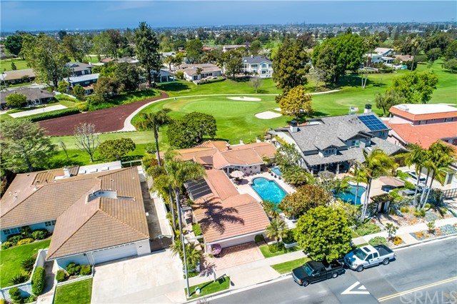 3053 Country Club Drive, Costa Mesa, CA 92626