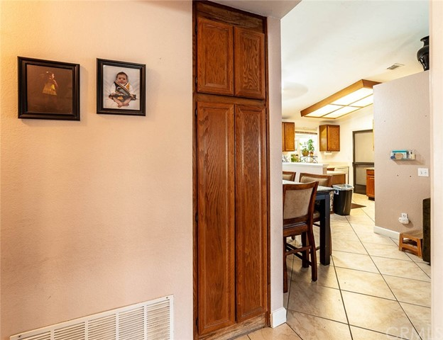 39400 Canyon Rim Cr, Temecula, CA 92591 Photo 17