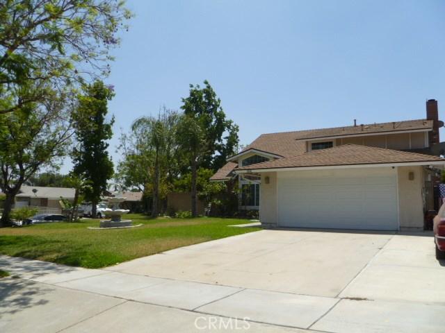 934 Cherry Street, Colton, CA 92324