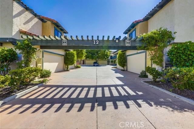 28636 Vista Madera, Rancho Palos Verdes, California 90275, 3 Bedrooms Bedrooms, ,1 BathroomBathrooms,For Sale,Vista Madera,PW19095189