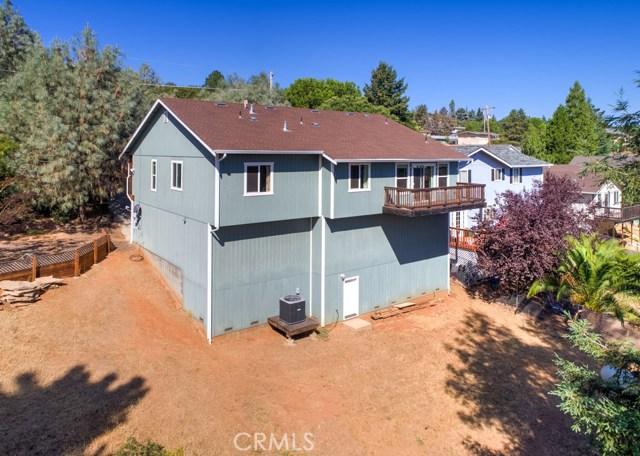 5388 W Bel Air Drive W, Kelseyville, CA 95451