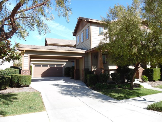 27330 Albion Ct, Temecula, CA 92591 Photo 0