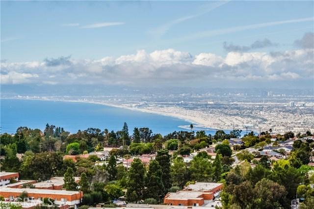 5987 Peacock Ridge Road 216, Rancho Palos Verdes, California 90275, 2 Bedrooms Bedrooms, ,2 BathroomsBathrooms,For Sale,Peacock Ridge,PV18026041