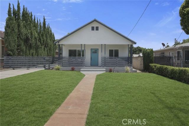 2374 Grandeur Avenue, Altadena, CA 91001