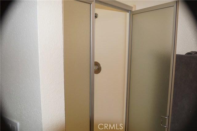 4021 Layang Layang Cr, Carlsbad, CA 92008 Photo 21