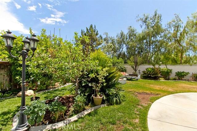 39933 Williamsburg Pl, Temecula, CA 92591 Photo 43