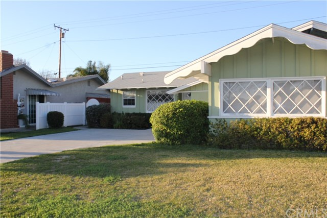 8585 Bluebell Drive, Buena Park, CA 90620