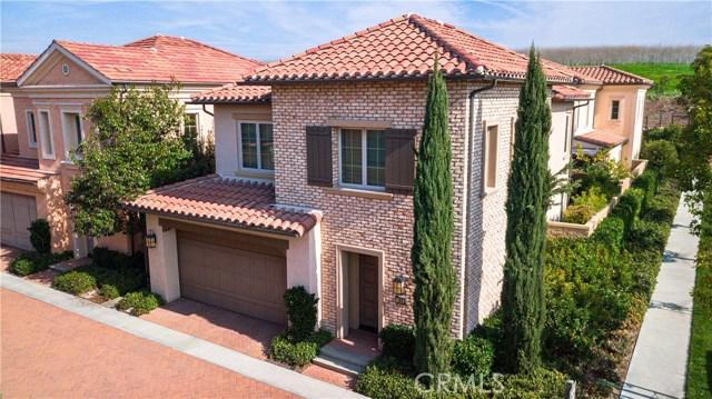103 Bianco, Irvine, CA 92618