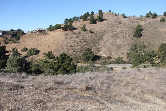 3012 Gilbert Av, Cayucos, CA 93430 Photo 1