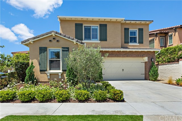 3601 La Fiesta Drive, Brea, California 92823, 4 Bedrooms Bedrooms, ,3 BathroomsBathrooms,Residential,For Sale,La Fiesta,PW21122943