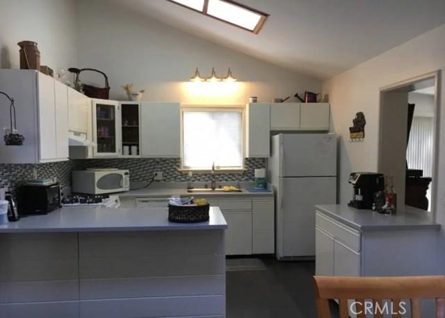 2404 Bradford Pl, Cambria, CA 93428 Photo 1