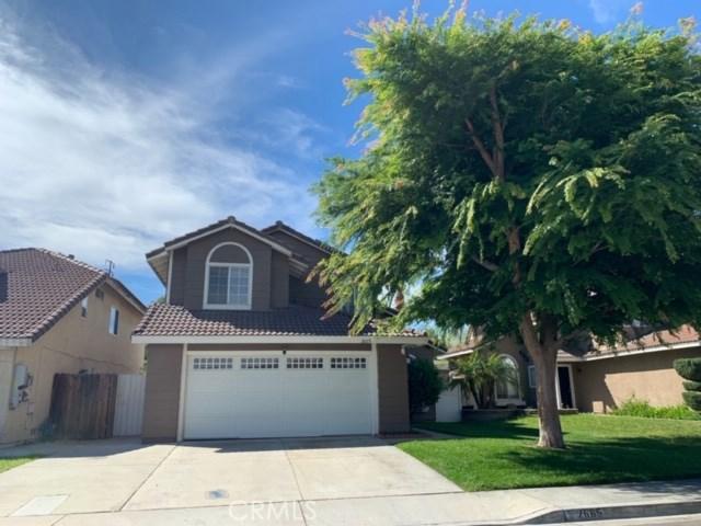 2665 Annapolis Circle, San Bernardino, CA 92408