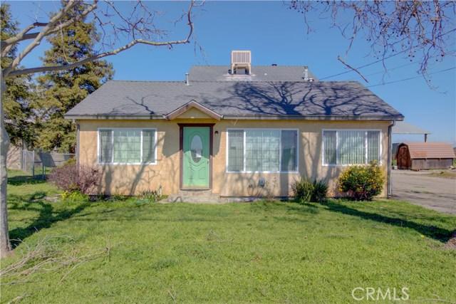 2784 E Gerard Avenue, Merced, CA 95341