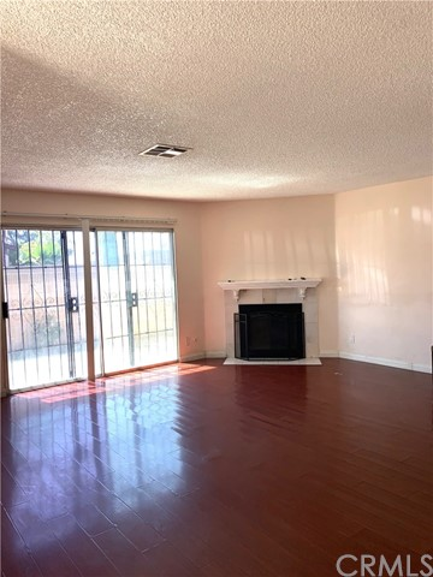 604 N Dudley Street 12, Pomona, CA 91768