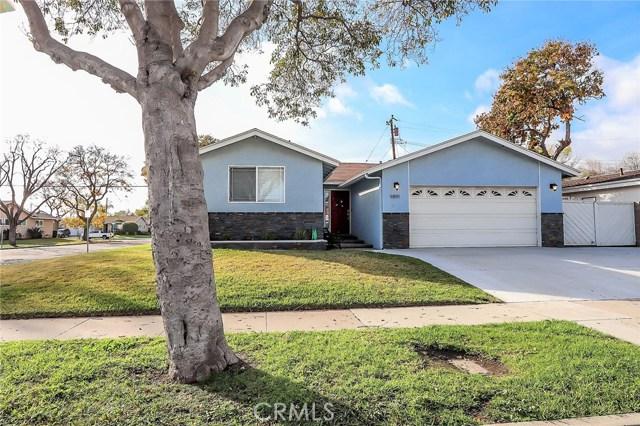 9891 Farnham Avenue, Los Alamitos, CA 90720