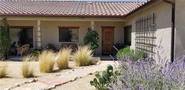 76910 Barker Road, San Miguel, CA 93451