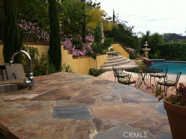 Image 7 of 26062 Via Viento, Mission Viejo, CA 92691