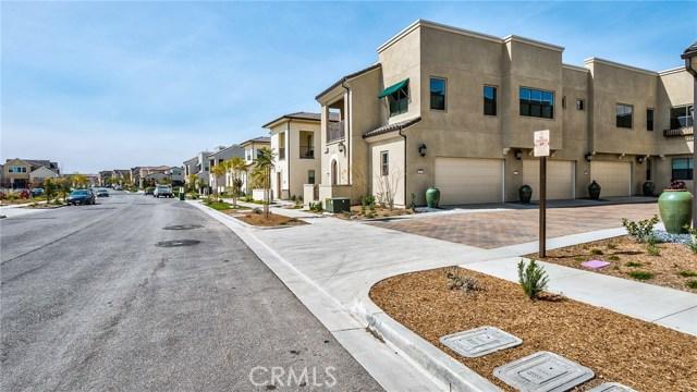 181 Follyhatch, Irvine, CA 92618 Photo 3