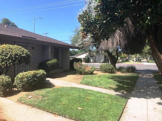 4814 Rialto Avenue E 101, Fresno, CA 93726