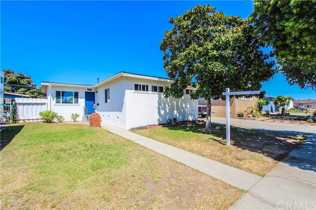 1537 W 247th Place, Harbor City, CA 90710