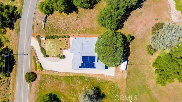 16160 Eagle Rock Rd, Hidden Valley Lake, CA 95467 Photo 46