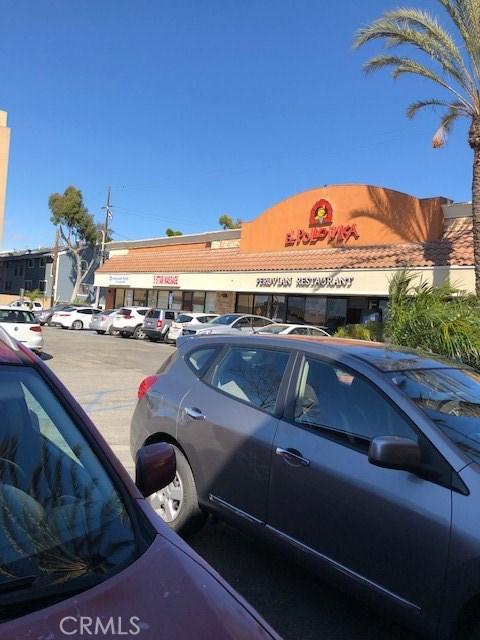 15400 HAWTHORNE Boulevard A, Lawndale, CA 90260