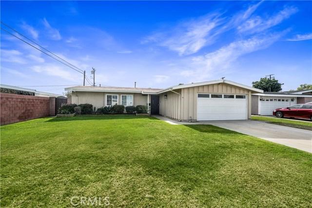 10032 Ridgley Drive, Garden Grove, CA 92843
