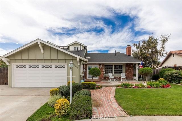 Photo of 23105 Galva Avenue, Torrance, CA 90505