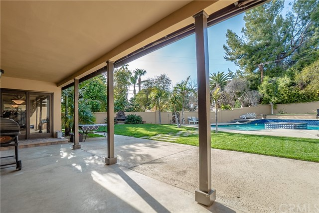 17421 Klee St, Sherwood Forest, CA 91325 Photo 52