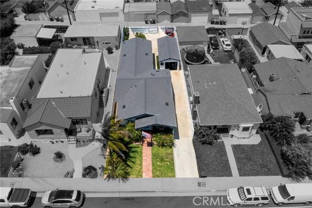 56. 1252 W 19th Street San Pedro, CA 90731