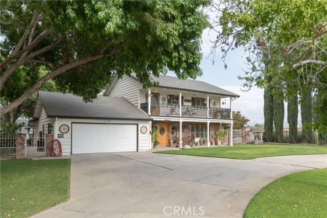 551 S Lyon Avenue, San Jacinto, CA 92582