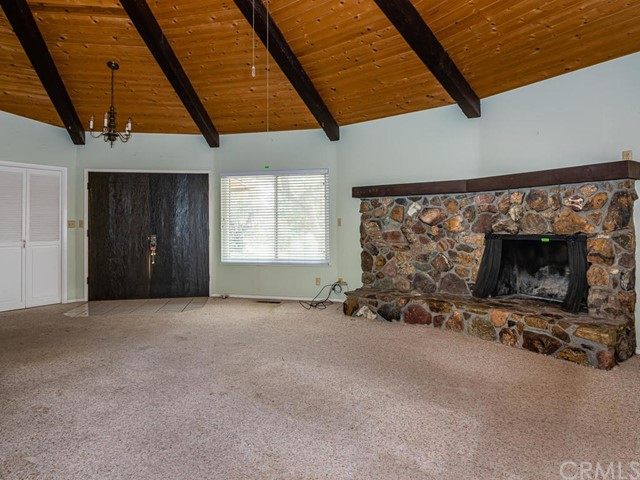 73841 Indian Valley Rd, San Miguel, CA 93451 Photo 4