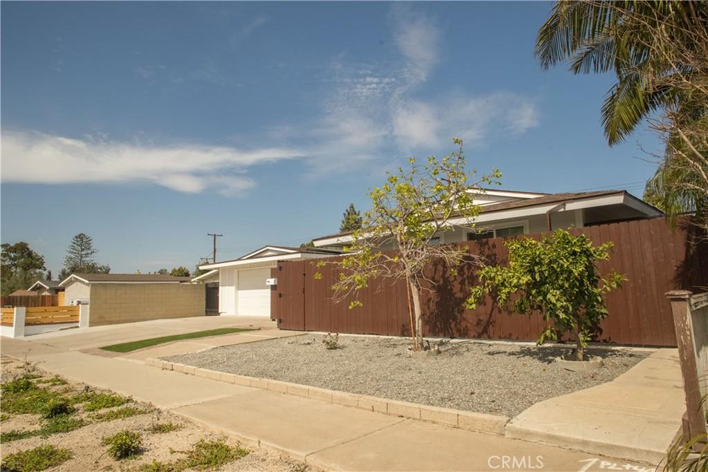 Photo of 2356 Cornell Drive, Costa Mesa, CA 92626