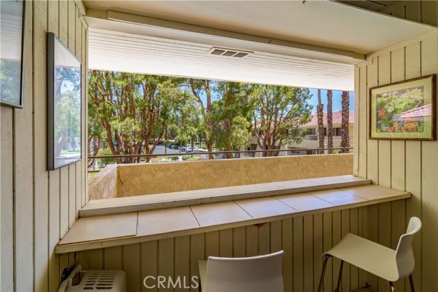 10. 701 N Los Felices Circle W #213 Palm Springs, CA 92262