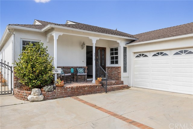 5419 Riviera Way, Torrance, CA 90505