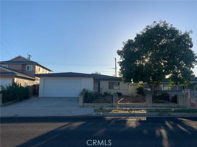 Photo of 21913 Vera Street, Carson, CA 90745