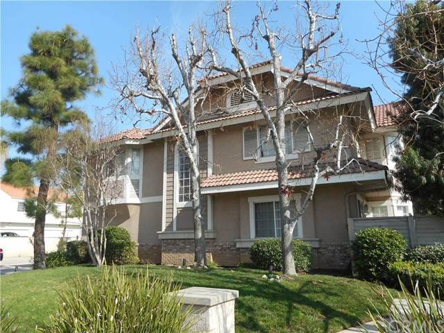 1202 N Sunflower Avenue C, Covina, CA 91724