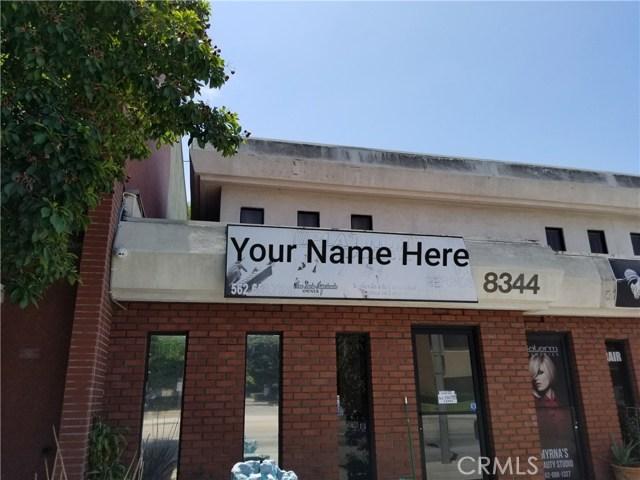 8344 Florence Avenue, Downey, CA 90240