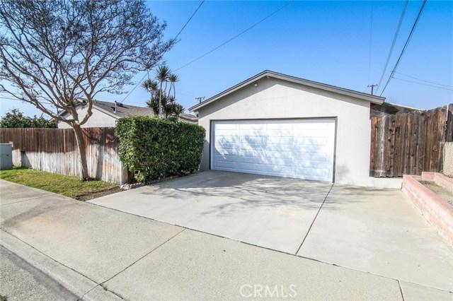 5646 San Jose St, Montclair, CA 91763 Photo 3