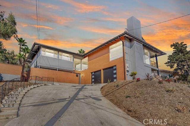 6602 Dwane Avenue, Del Cerro, CA 92120