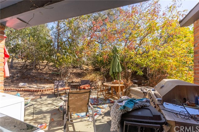 Image 21 of 305 Canyon Highlands Dr, Oroville, CA 95966