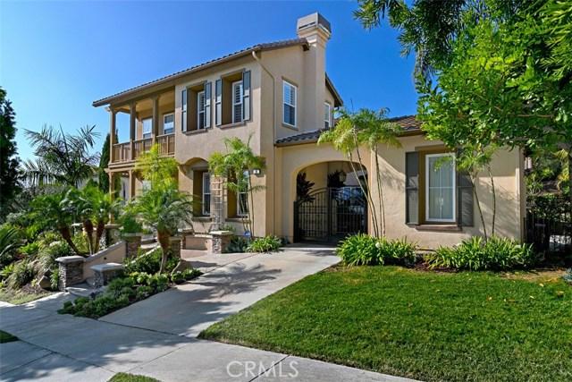 29 Calle Vista Del Sol, San Clemente, CA 92673