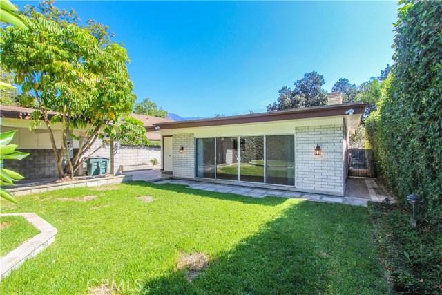 1643 N Garfield Av, Pasadena, CA 91104 Photo 18