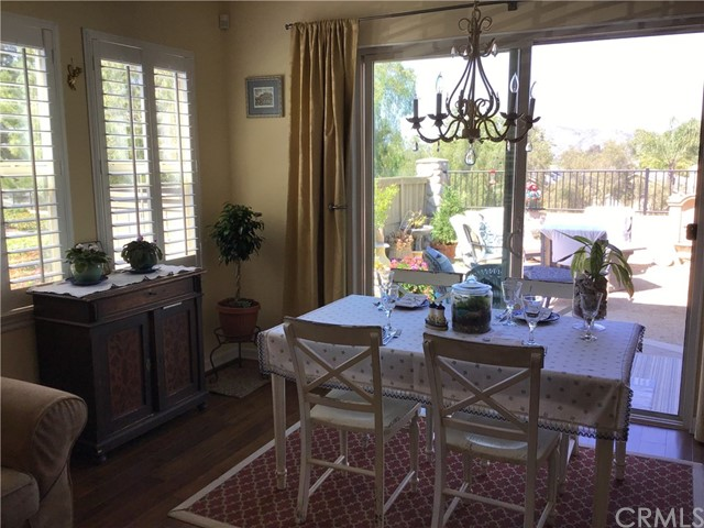 14137 Brent Wilsey Place 2, San Diego, CA 92128